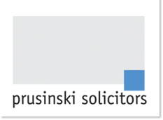Prusinski Solicitors